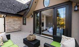 doors,aluminum-clad-sliding-patio-doors