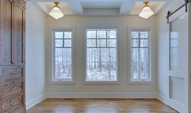 LynX Hybrid Windows | Lux Windows & Doors