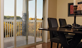doors,pvc-sliding-patio-doors