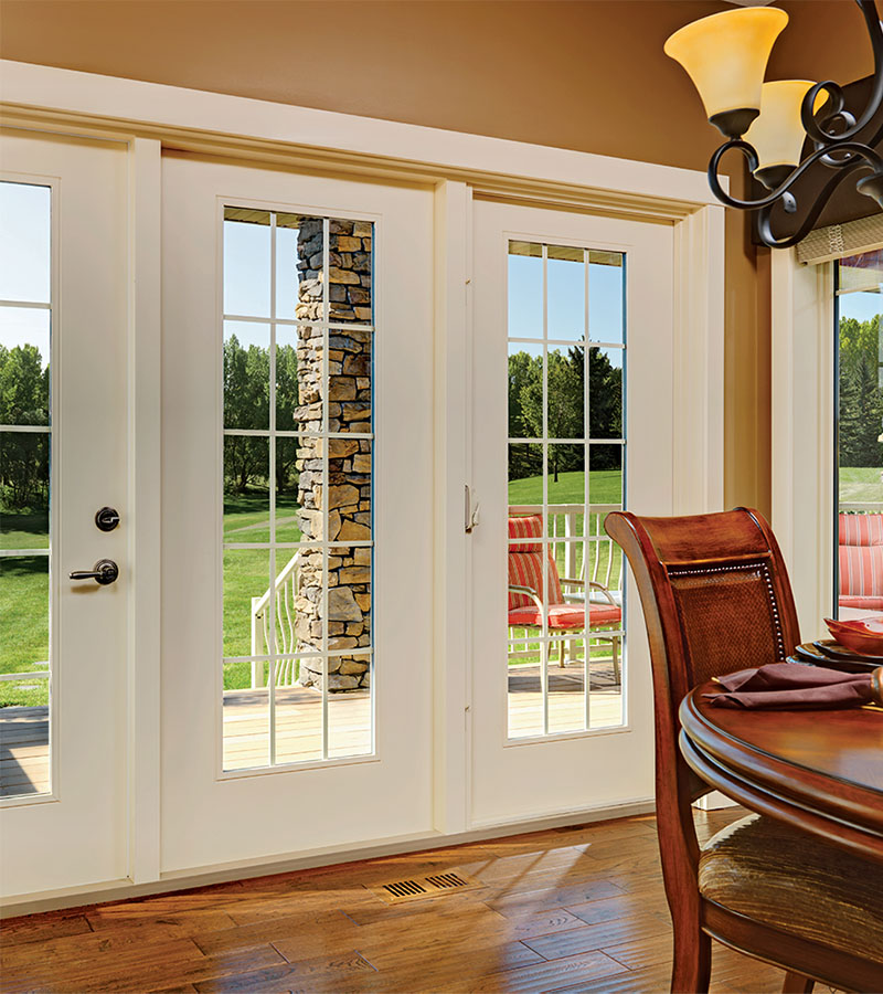 Fiberglass. Exterior Doors & Stylish Doors in Calgary \u0026 Edmonton | Lux Windows \u0026 Doors Pezcame.Com