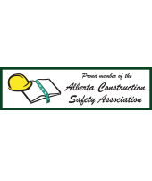 THE ALBERTA CONSTRUCTION SAFETY ASSOCIATION'S